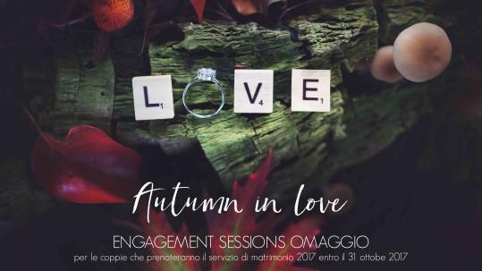 engagement-omaggio-servizi-fotografici-matrimonio