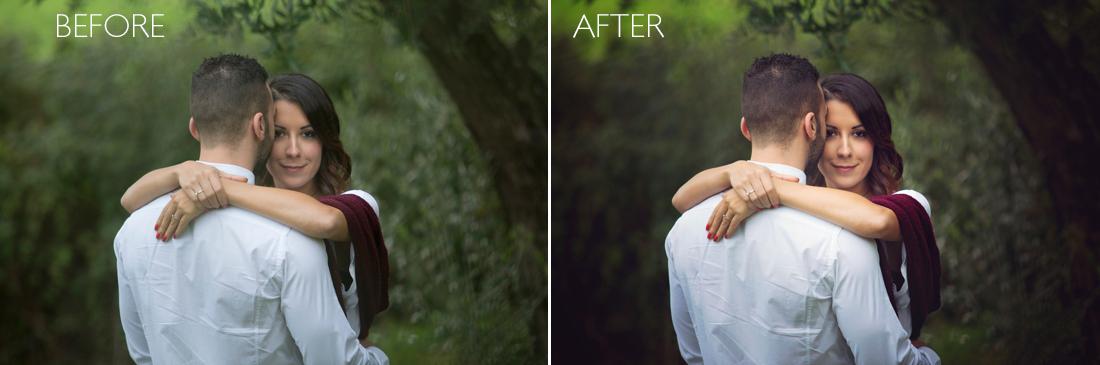 fotografo-matrimonio-roma-postproduzione-3